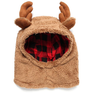 Babies' Moose Hat