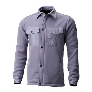 Men's Gage Jacket