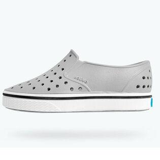 Babies' [6-10] Miles Shoe