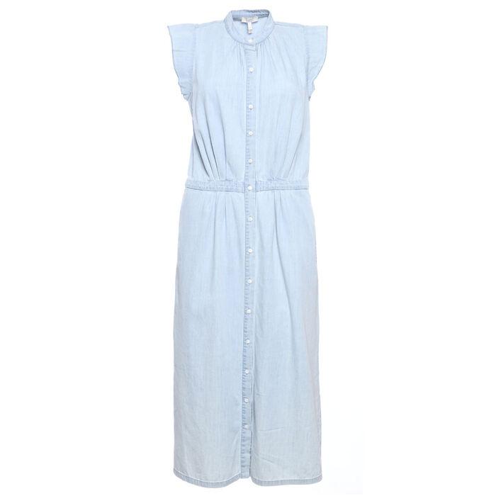 448041349a Women s Awel Midi Dress