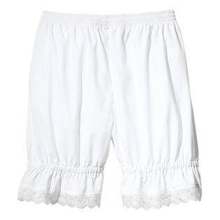 Women's Unterhose Short