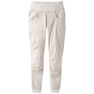 Pantalon Kanab pour femmes