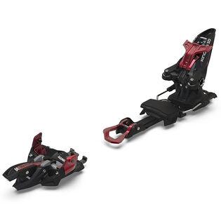 Kingpin 10 75-100 Ski Binding [2022]