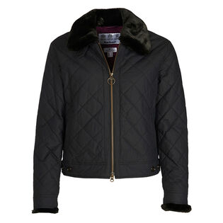 Women's Tetbury Jacket