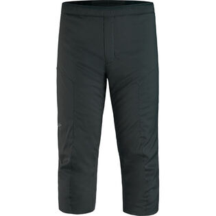 Men's Axino Knicker Pant