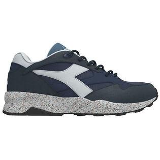 Men's Eclipse Premium Shoe