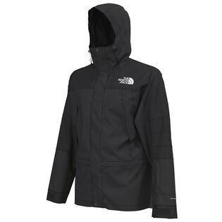 Men's K2RM DryVent™ Jacket