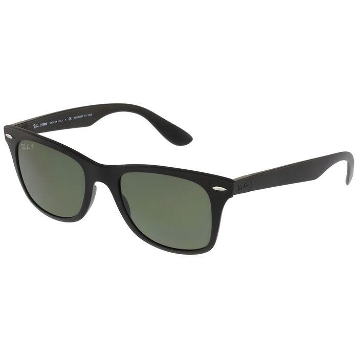 Wayfarer Liteforce Sunglasses