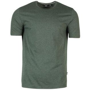 T-shirt Tiburt 55 pour hommes