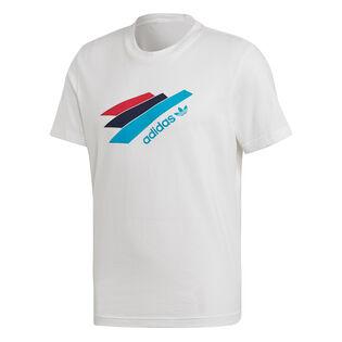 Men's Palmeston T-Shirt
