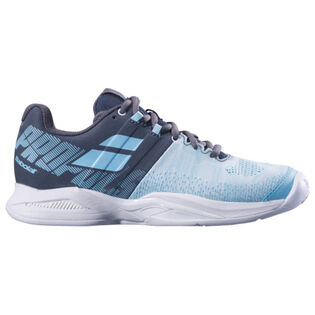 Women's Propulse Blast Clay Tennis Shoe