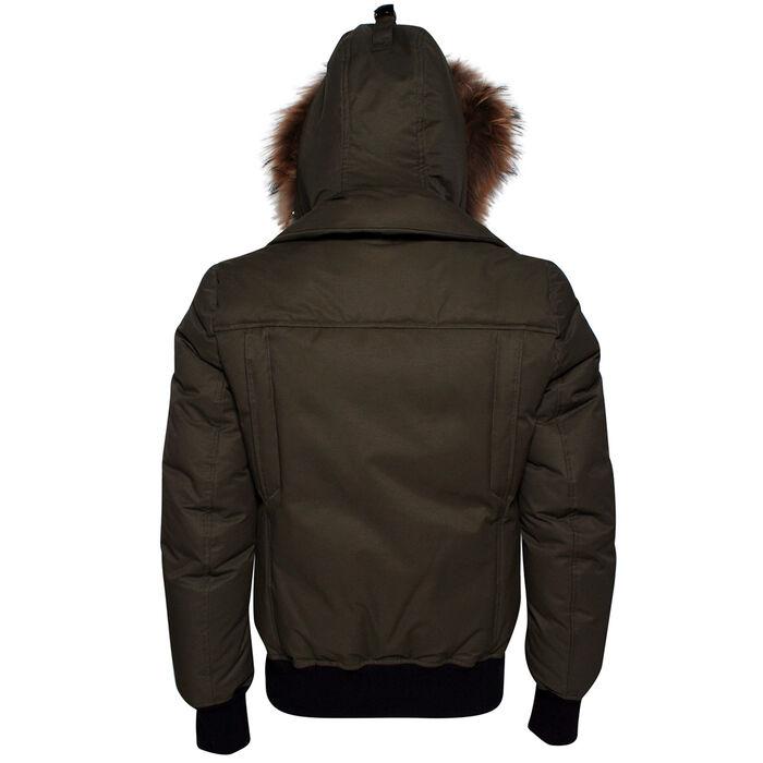 7bdb683c5 Men\'s Dixon Jacket