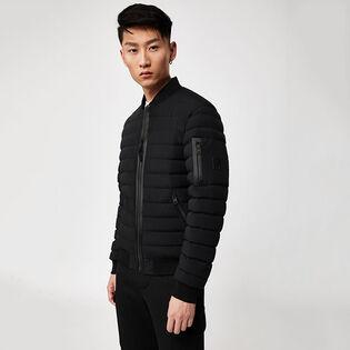 Men's Russel Jacket