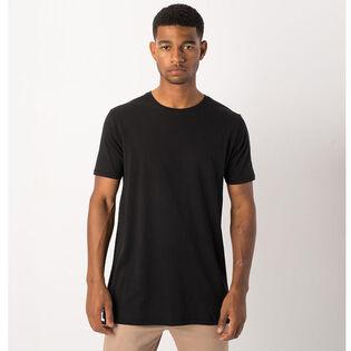 Men's Flintlock T-Shirt