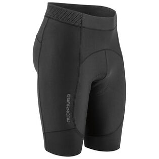 Men's Neo Power Motion Cycling Short