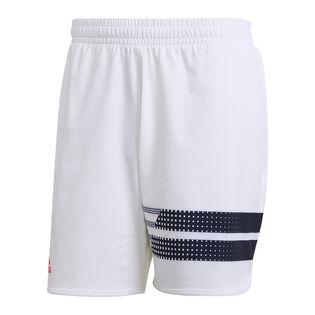 Men's Seasonal Tennis Short