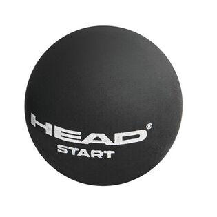 Start Squash Ball