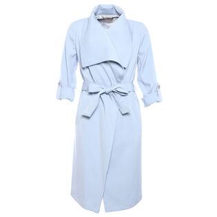 Women's Ornella Coat