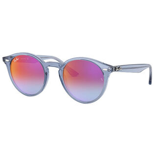 RB2180 Sunglasses