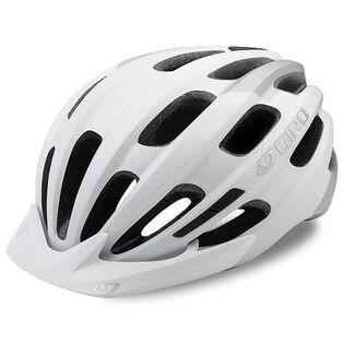 447c020449be Register MIPS® Helmet