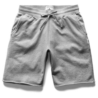 Men's Cut-Off Sweatshort