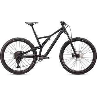 Stumpjumper ST Alloy 29 Bike [2020]