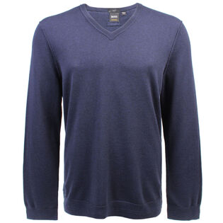 Men's Kwesvirow Sweater