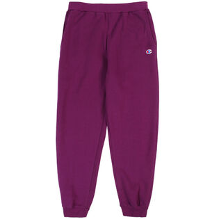 Pantalon de jogging Heritage pour filles juniors [7-16]