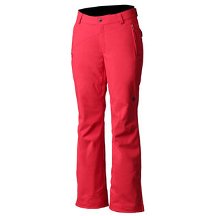 Women's Norah Pant (Regular)