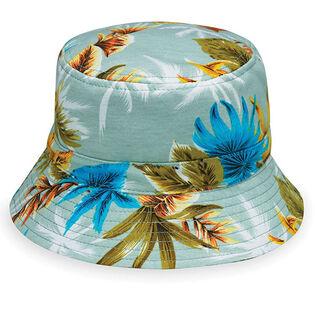 Babies' [1-3] Maui Bucket Hat