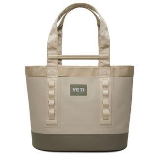 Camino™ Carryall 35 Tote Bag