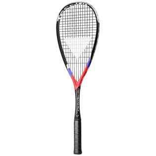 Carboflex X-Speed 135 Squash Racquet [2019]
