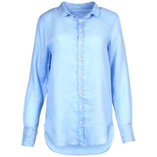 Women's Carine Shirt