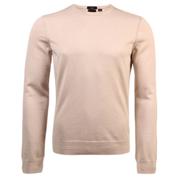 Men's Kwasiros Sweater