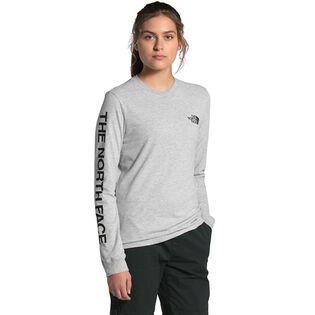 Women's Brand Proud T-Shirt