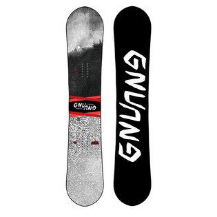 Planche à neige T2B [2020]