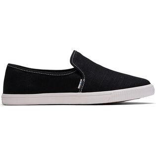 Women's Clemente Shoe