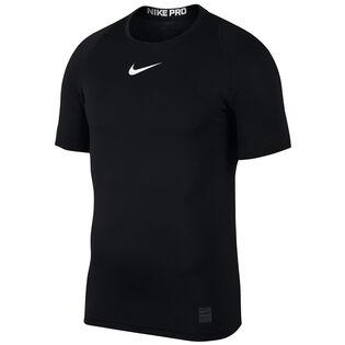 Men's Pro Short Sleeve Top