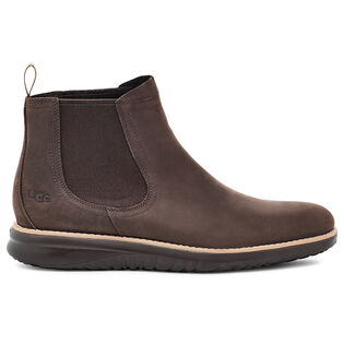 Men's Union Chelsea Boot