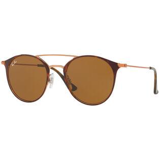 RB3546 Sunglasses