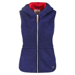 Women's Gilberte Vest