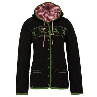 Women's Ornella Sweater