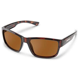 Suspect Sunglasses