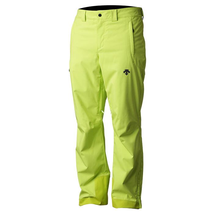 Pantalon Stock pour hommes