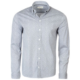 Men's Arthur Shirt