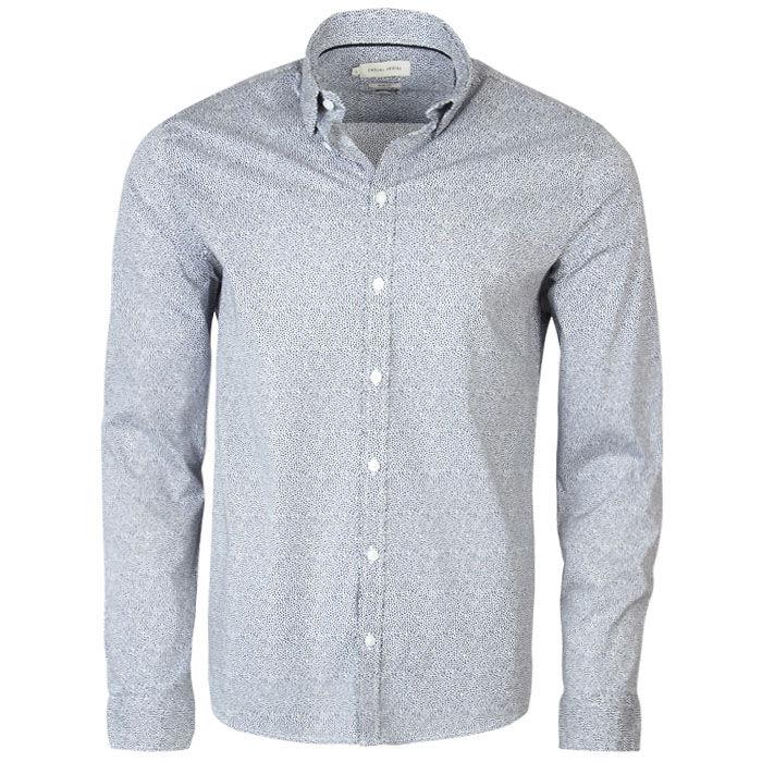 Men's Arthur Shirt
