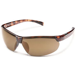 Switchback Mirror Sunglasses