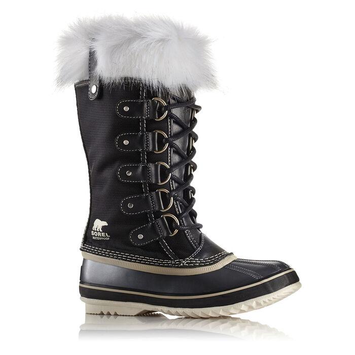 Women's Joan Of Arctic™ Boot (X Celebration)