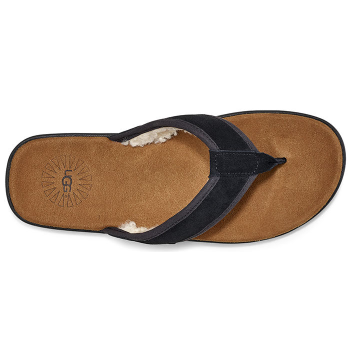 b36107276ba Men\'s Seaside Tasmania Flip Flop Sandal