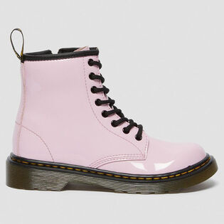 Kids' [11-4] 1460 Patent Boot
